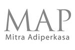 Mitra Adi Perkasa